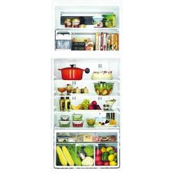Deursticker koelkast