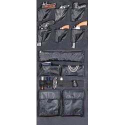 Deursticker wapens