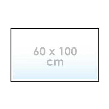 Sticker 60 x 100 cm